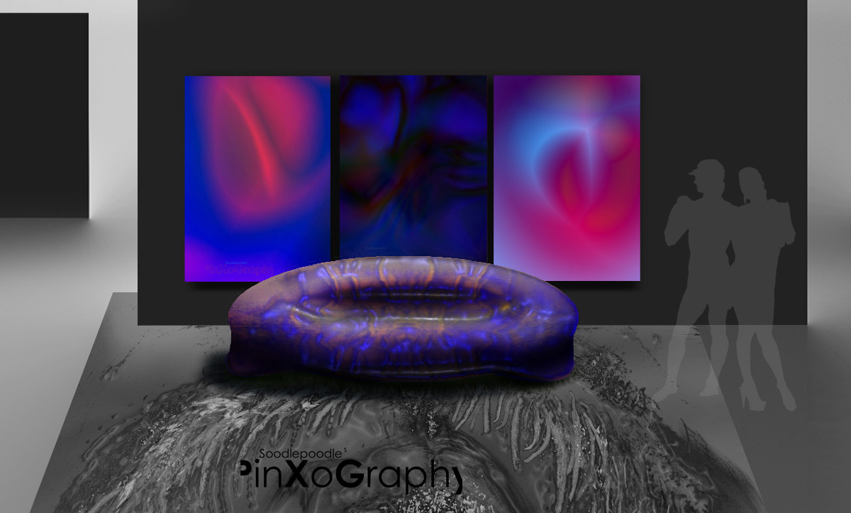vrlfscreen-272d-267b-436g-.jpg