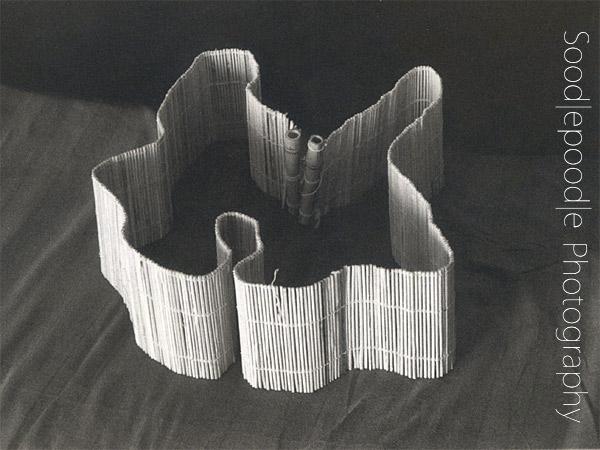 bamboo-kat1987-soodlepoodle