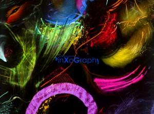 nnn-scanp-170702-498c-recol