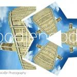 57210029trinitatis-collage-