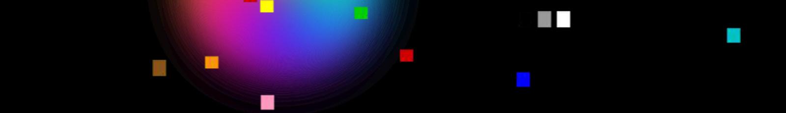 header-color-galerie