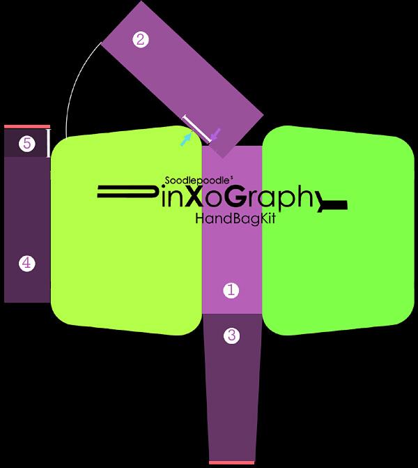 hbk-printkit_002