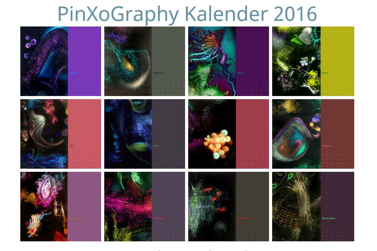 pinxography-kalender16