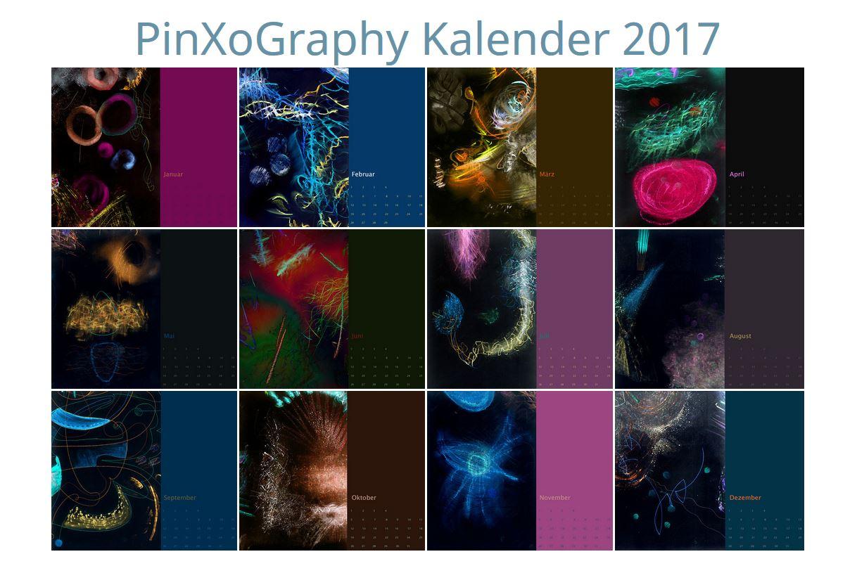 pinxography-kalender17