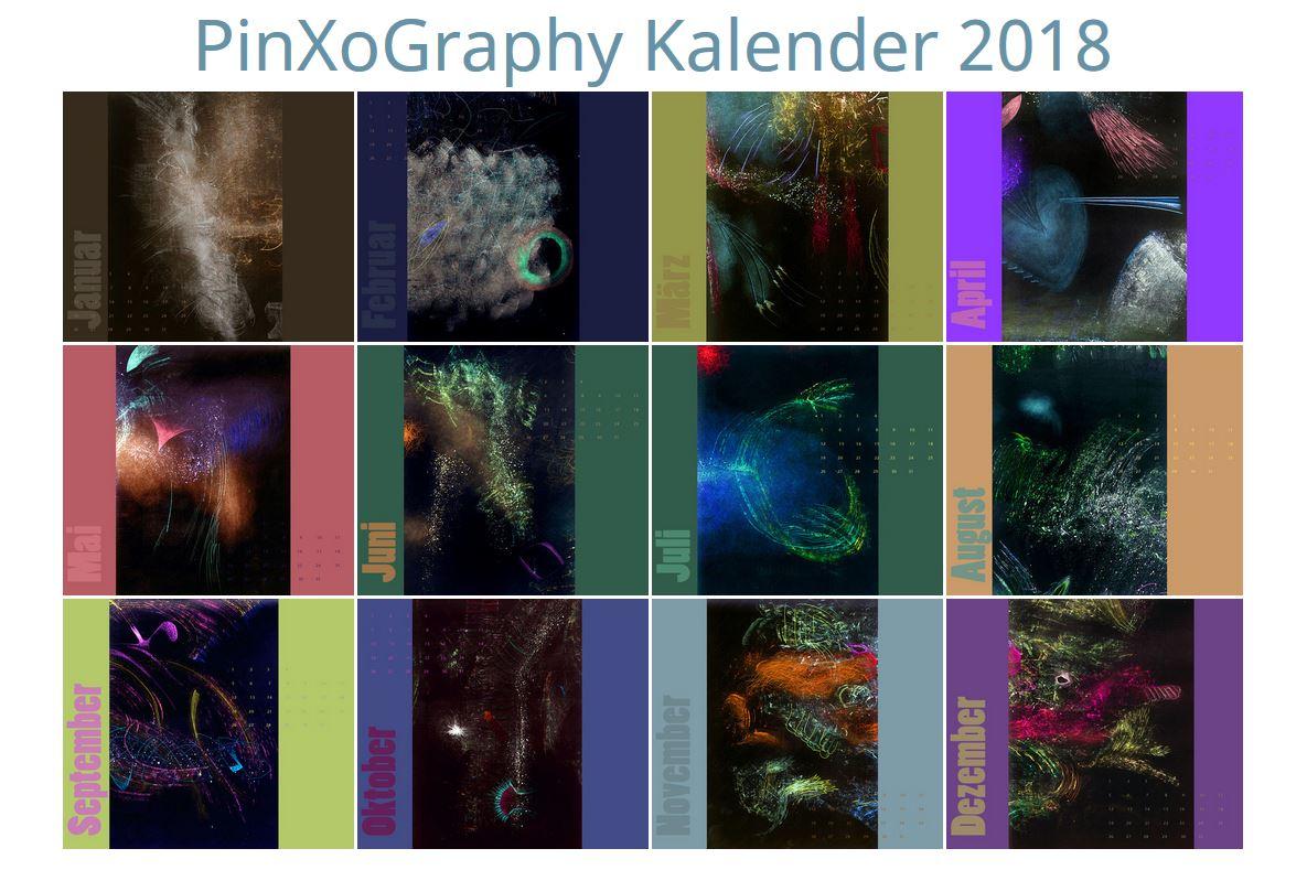 pinxography-kalender18