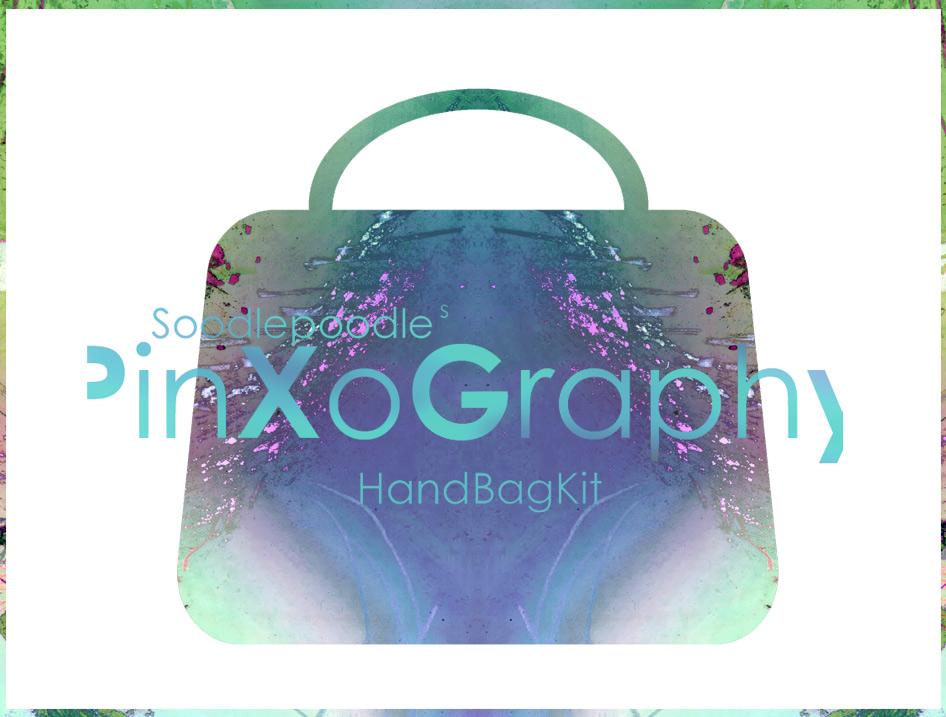 hbk-hbe-scanp-180219-601-r2