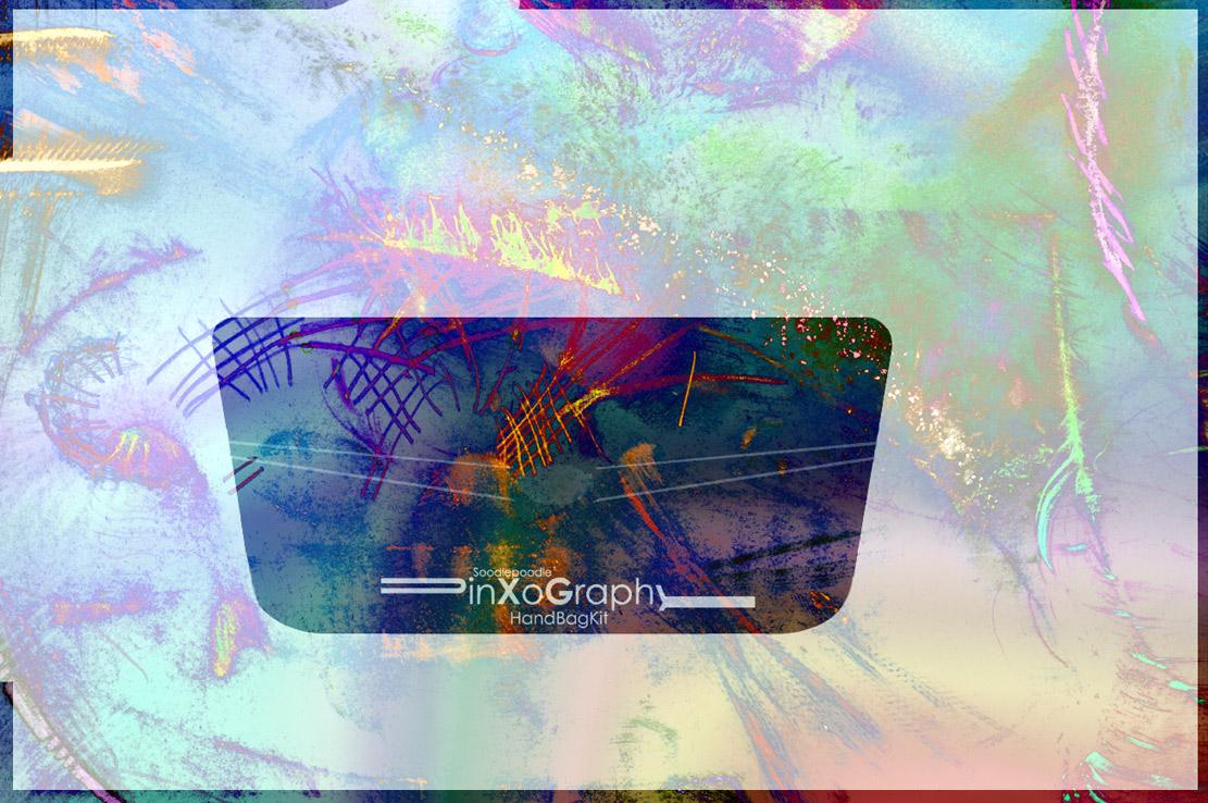 hbk-nnn-scanp-170714-506j-k