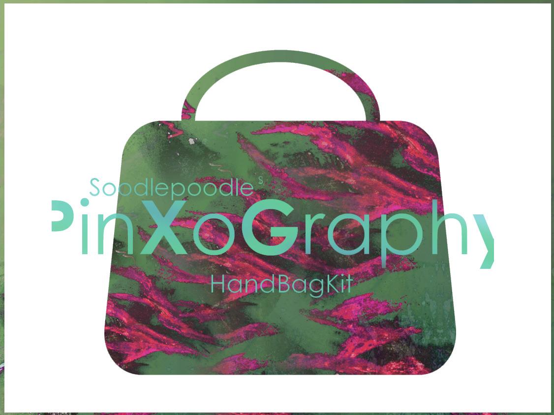hbk-nnn-scanp-171214-564d-r
