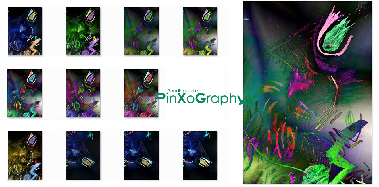 hbe-scanp-180324-620_tulip