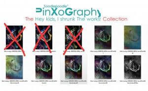 kids_i_shrunk_hbe-609d