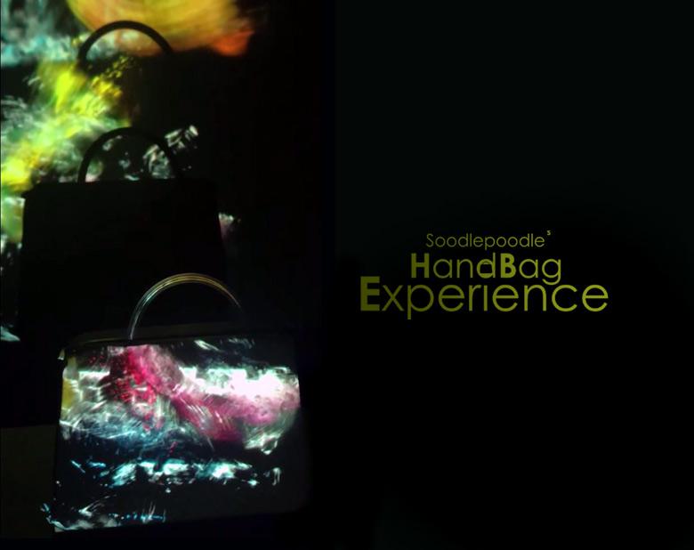 handbag-clip-2018-03-13_775