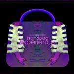 hbk-hbe-scanp-180108-580c-t