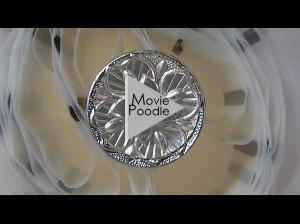 moviepoodle_1040446
