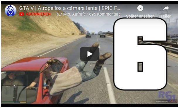 youtube-screenshot-gta-atropellos