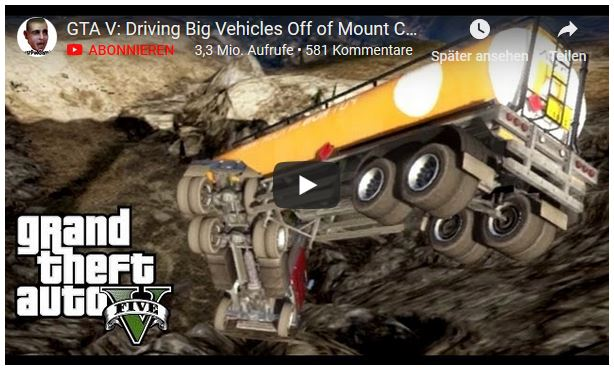 youtube-screenshot-gta-driving_big_vehicles_off