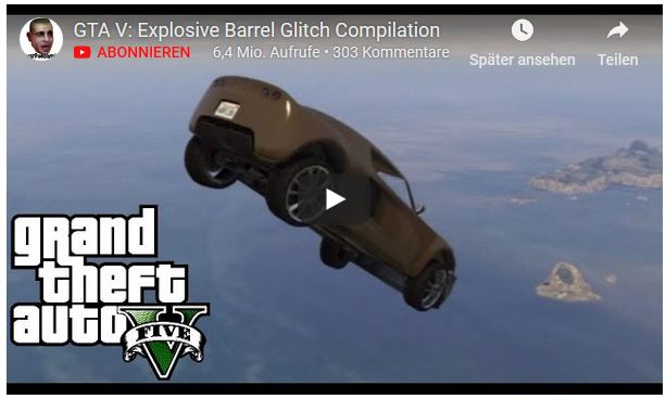 youtube-screenshot-gta-explosive_barrel_glitch