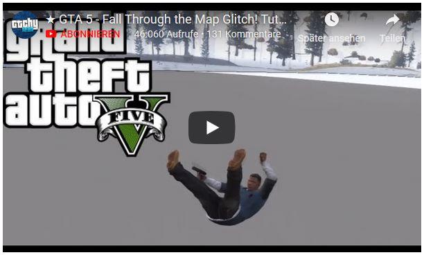 youtube-screenshot-gta-fall_through_the_glitch