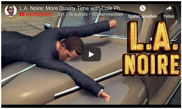 youtube-screenshot-gta-la-noir_more_quality_time