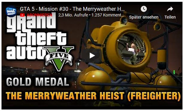 youtube-screenshot-gta-merryweather