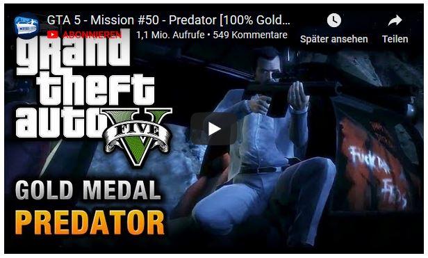 youtube-screenshot-gta-predator
