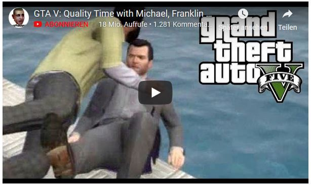 youtube-screenshot-gta-quality_time_with_michael