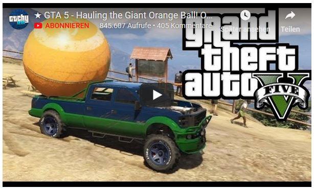 youtube-screenshot-hauling-giant-orange-ball