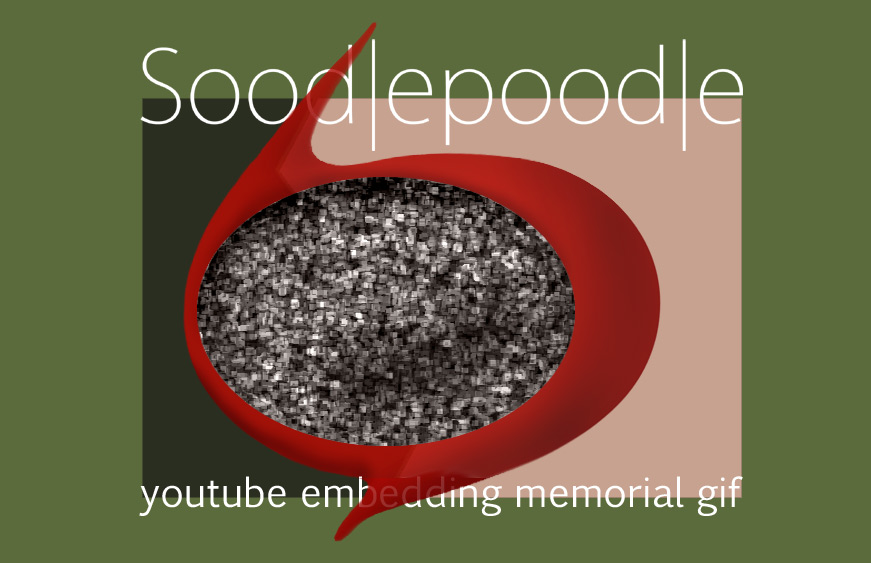 youtube-memorial-elle-fanni