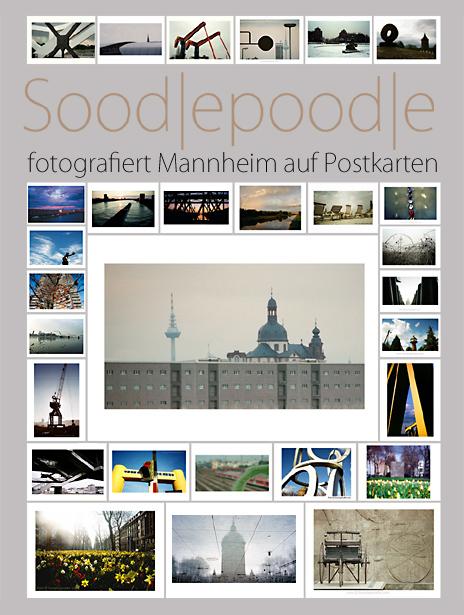 mannheim-auf-postkarten.de